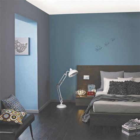 gray  blue bedroom blue  grey comforter sets black