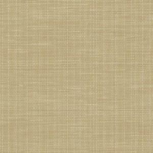 Chesapeake Kent Beige Faux Grasscloth Wallpaper Sample ...