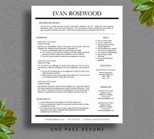 resume template download professional resume and resume With free resume templates downloads with no fees