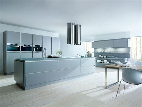 cuisines alno next125 küchen küchen ekelhoff