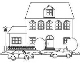 dessin maison a imprimer 87 dessins de coloriage maison 224 imprimer sur laguerche page 2