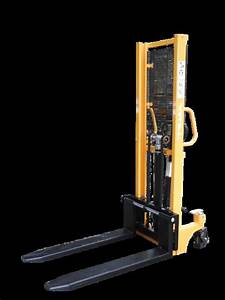Manual Forklift For Sale In Uk
