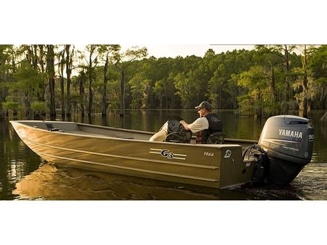 G3 Jon Boats For Sale by 2015 New G3 Boats 1966 Cc Jon Boat For Sale Greenville