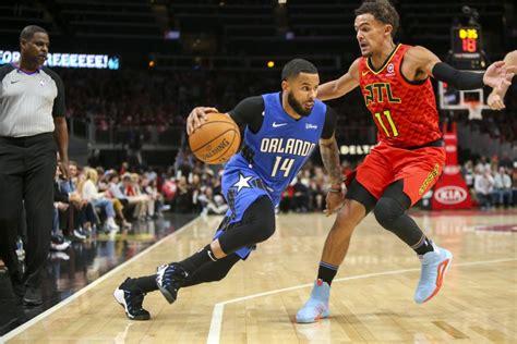 Bucks, D.J. Augustin Agree To Three-Year Deal   Hoops Rumors