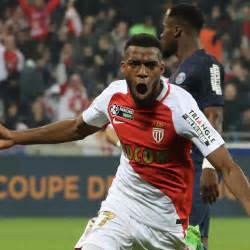 Arsenal Reportedly Back in for Thomas Lemar Amid Alexis ...