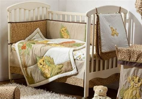 13 Best Images About Jungle Safari Baby Nursery On