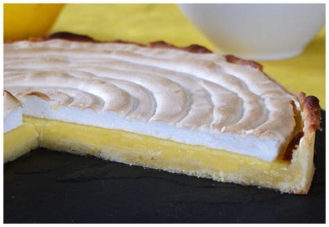 pate sablée hervé cuisine la pâte sablée cooking nadoo a point c 39 est tout