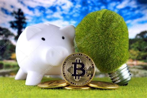 Bitg news from all around the globe in one place. Bitcoin Btc Green Renewable Energy Concept Electricity Prices Energy Saving , #Sponsored, #Rene ...