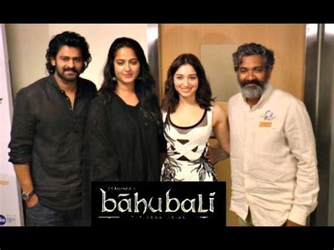 bahubali 2 trailer teaser 2017 launch prabhas tamanna anushka shetty ss rajamouli