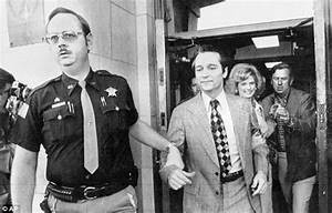 Did Texas Millionaire 83 Get Away With Double Murder