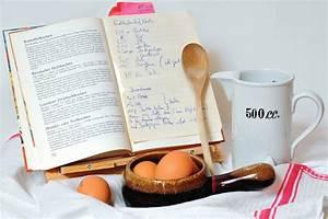 Das Kochrezept De : duden koch re zept rechtschreibung bedeutung ~ Lizthompson.info Haus und Dekorationen