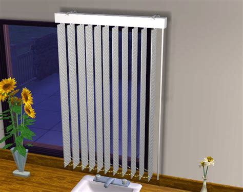 Office Vertical Blinds Gauteng, Jhb, South, Jhb North, West Rand, East Rand Areas Insulated Curtains Ikea Making Thermal Curtain Wall Mullions Black With Pleats Kids Tie Backs Heat Retaining For Children