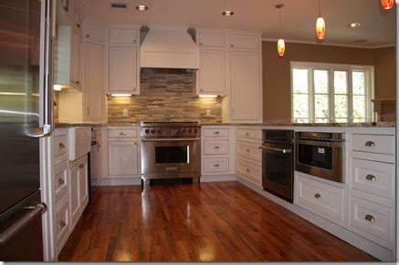 milk paint kitchen cabinets remodell your home design studio with improve luxury milk 7502