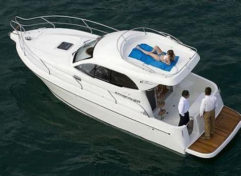 barca cabinata usata barca a motore cabinata la cura dello yacht