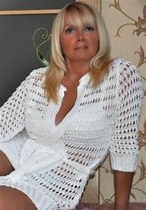 Cougar Annonce : femme cougar de calais ~ Gottalentnigeria.com Avis de Voitures