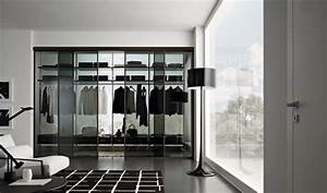 cabine armadio milano