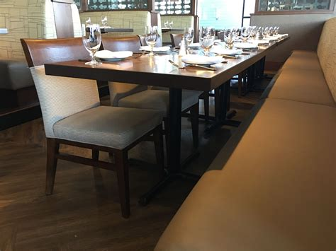 ts restaurant contract furniture solutions
