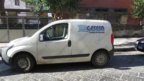 telecom uffici lavori alla rete telecom uffici gesesa chiusi a telese