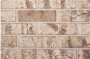 Custom brick homes, luxury brick homes custom brick homes ...