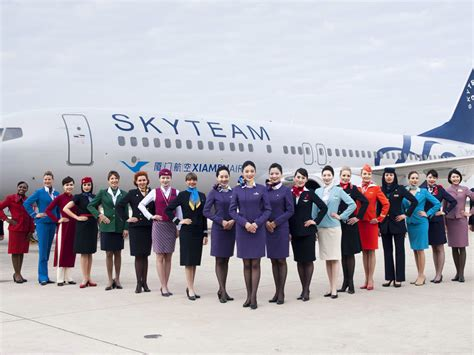 cabin crew requirements flight attendant archives how to be cabin crew