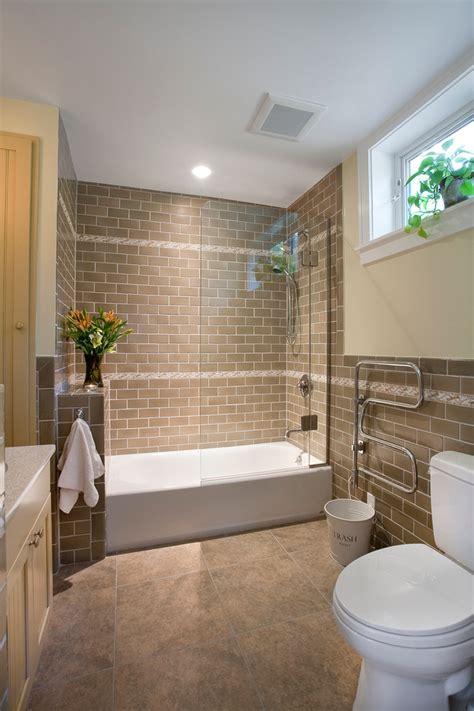 bathroom ideas lowes great lowes bathtubs decorating ideas images in bathroom