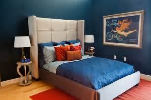 master bedroom decorating ideas 2013 blue bedroom