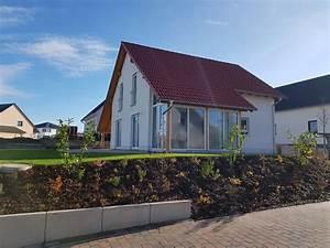 Haus Mieten Mörfelden Walldorf : hausbau m rfelden haus bauen in m rfelden s besten wohnlagen ~ Eleganceandgraceweddings.com Haus und Dekorationen