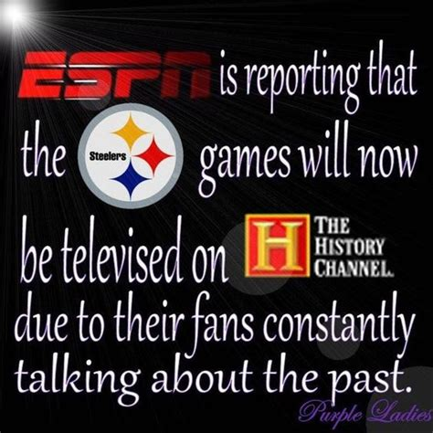 Steelers Suck Memes - mouths towels and fans on pinterest