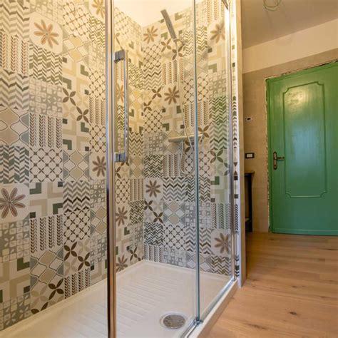 box doccia veneto piastrelle bagno speciali a ramon di loria silvestri