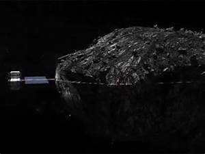Private company plans to mine asteroids and manufacture ...