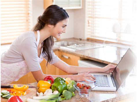 les chefs de cuisine francais on a testé les cours de cuisine en ligne de l 39 atelier des