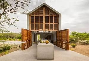 Casa Tiny  U00ab Inhabitat  U2013 Green Design  Innovation  Architecture  Green Building