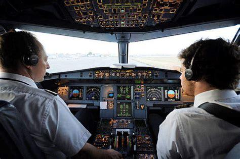 atc communication aerospace technology