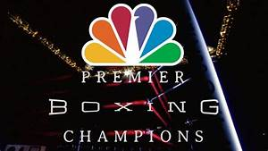 PBC Performs on NBC: Number One in Key 18-49 Demographic ...