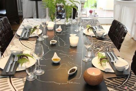 Schöne Gräser Für Den Garten by Wir Fuhren Nach Madagaskar Tischlein Deck Dich