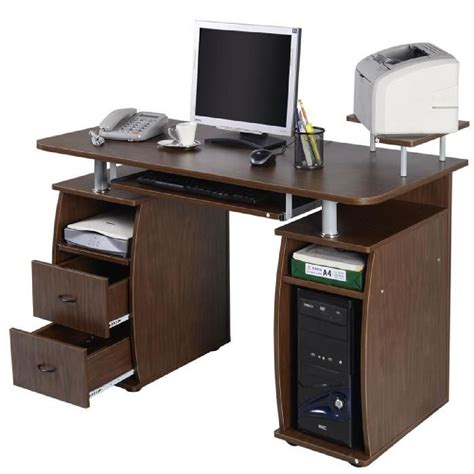 telecharger photo de bureau pc table pour pc de bureau hoze home
