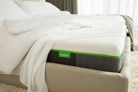 how should you keep a mattress how should you keep your mattress