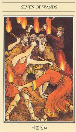 17 best images about tarot symbolism and missives on