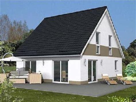 Garten Kaufen Ohrdruf by Immobilien Zum Kauf In Niederdorfelden