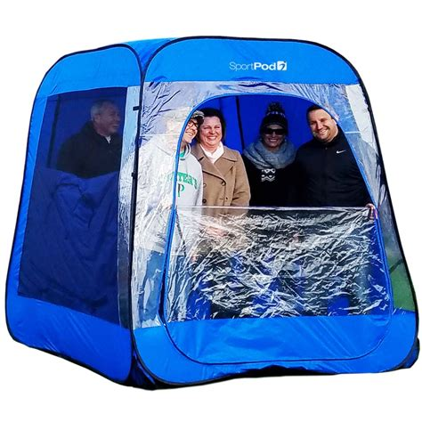 teampod undercover  weather sportpod pop  chair tent