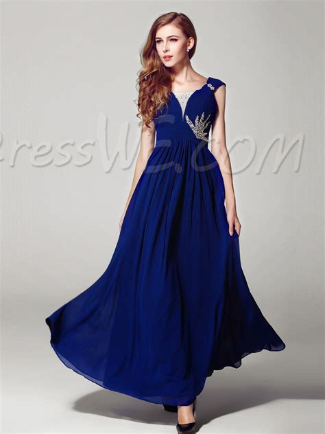 l shop near me collection prom dress shops near me pictures best