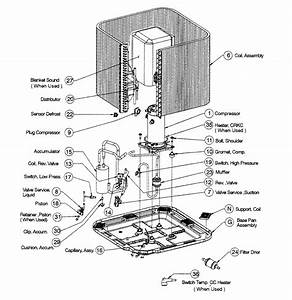 71 Chevy C10 Wiper Wiring Diagram