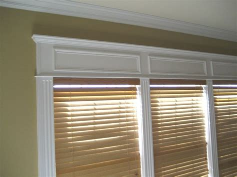 casement window covering images  pinterest window coverings casement windows