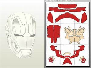 space suit cut out template pics about space With iron man foam armor templates