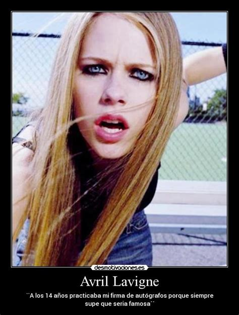 Avril Lavigne Meme - avril lavigne meme 28 images you fall and you crawl and you break and you take what you pin