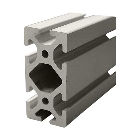machined aluminum extrusion verysupercool tools