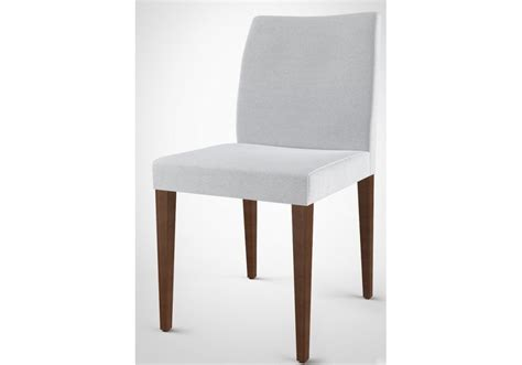 Liz Chair Poltrona Frau