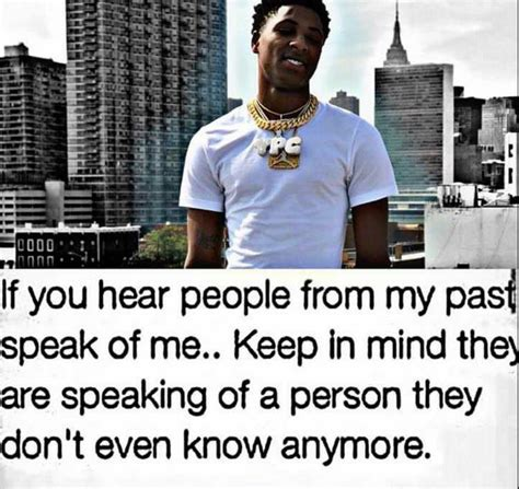 Nba Youngboy Hood Quotes Posts Facebook