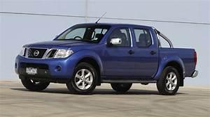 Nissan Navara Erfahrungen : 2015 nissan navara two new diesels but v6 dropped photos ~ A.2002-acura-tl-radio.info Haus und Dekorationen