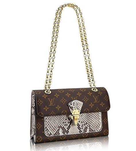 underrated louis vuitton monogram canvas bags worth    safe replica bags